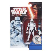 Star Wars: The Force Awakens Stormtrooper Action Figure