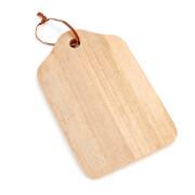 Nkuku Abeba Chopping Board