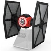Star Wars Villian Starfighter Bluetooth Speaker