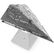 Star Wars Villain Flagship Bluetooth Speaker