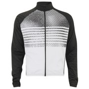 Primal Pendenza 2nd Layer Jacket - White/Black
