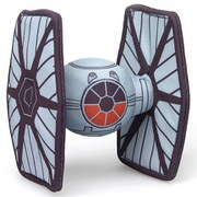 Star Wars: The Force Awakens First Order Tie Fighter Plush Figure