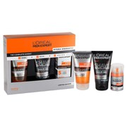 L'Oreal Paris Men Expert Hydra Energetic The Complete Expert Gift Set