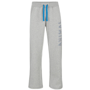 Animal Men's Ashden Sweatpants - Grey Marl