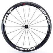 Zipp 303 Firecrest Carbon Clincher Rear Wheel 2016 - White Decal