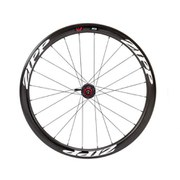 Zipp 303 Carbon Clincher Disc Brake Rear Wheel 2016 - White Decal - Shimano/Sram
