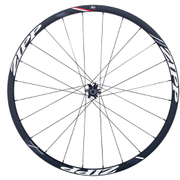 Zipp 30 Course Disc Brake Front Wheel 2016