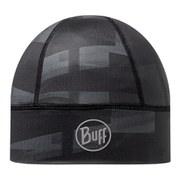Buff XDCS Hat - Grey