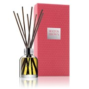 Molton Brown Festive Frankincense and Allspice Aroma Reeds Christmas Edition