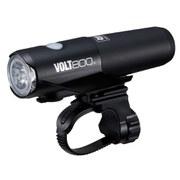 Cateye Volt 800 Rechargable Front Light