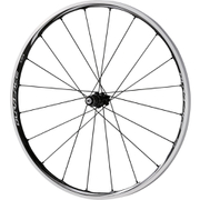Shimano Dura-Ace WH-9000 C24 R Rear Wheel