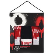 TIGI Bed Head Resurrection Kit Gift Set (Worth 40.85)