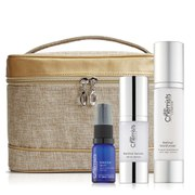 skinChemists Retinol Skin Renewal Set