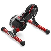 Elite Real Turbo Muin Wireless B+ Turbo Trainer