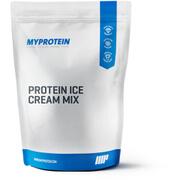 Proteiini Jäätelö Mix