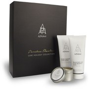 Alpha-H Poreless Flawless Luxe Christmas Kit