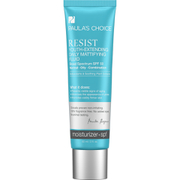 Paula's Choice Resist Youth-Extending Daily Mattifying Fluid SPF50 (60ml)