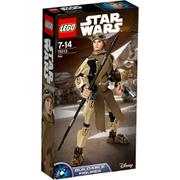 LEGO Star Wars: Rey (75113)