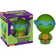 Teenage Mutant Ninja Turtle Leonardo Vinyl Sugar Dorbz