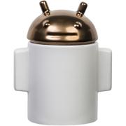 Cosmos T-Bot Storage Robot