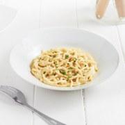 Exante Diet Box of 7 Pasta Carbonara