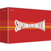 Supermarionation Limited Edition Box Set