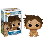 The Good Dinosaur Spot Funko Pop! Figuur
