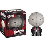 Horror Pinhead Vinyl Sugar Dorbz Action Figure