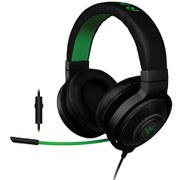 Kraken Pro Gaming Headset 2015 - Black