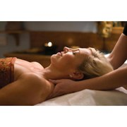 Spa Selection for Two at Bannatyne's Health Clubs (Midweek)