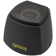 GEAR4 PocketParty Portable Wireless Bluetooth Speaker - Black