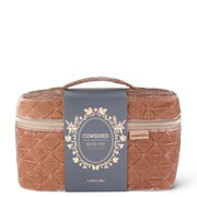 Cowshed Spoilt Cow Vanity Case