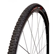Clement MXP Clincher Cyclocross Tyre Twin Pack - Black 33mm