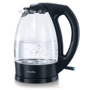 Breville VKJ718 Glass Jug Kettle