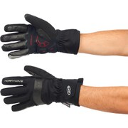 Northwave Extreme Winter Long Finger Gloves - Black