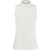 rag & bone Women's Edie Top - Ivory