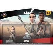 Disney Infinity 3.0: Star Wars Force Awakens Play Set