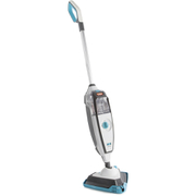 Vax S86SFB Steam Fresh Boost Steam Cleaner - White