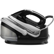 Swan SI9020TN Touch Control Steam Generator Iron - Black