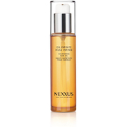 Nexxus Oil Infinite Serum (100ml)