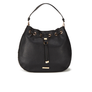Dune Dollianna Duffle Bag - Black