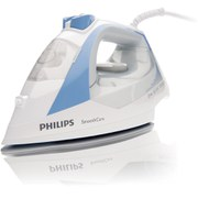 Philips Easy Speed Plus Iron GC3569/02 - White