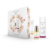 Dr. Hauschka Sleep Life Gift Set (Worth £61.70)