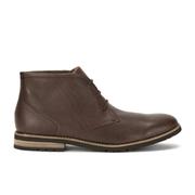 Rockport Men's Ledge Hill 2 Chukka Boots - Driftwood