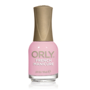 ORLY Rose Coloured Glasses Nail Varnish (18ml)