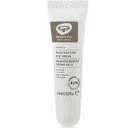 Green People Neutral/Scent Free Rejuvenating Eye Cream (10ml)