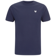 Zoo York Men's Varick T-Shirt - Peacoat