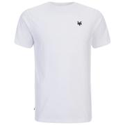 Zoo York Men's Varick T-Shirt - Optic White