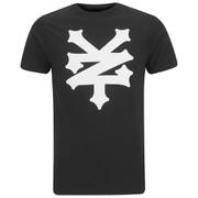 Zoo York Men's Empire T-Shirt - Anthracite