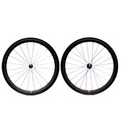 RWC 50 Carbon Clincher Wheelset